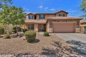 16548 W LINCOLN Street, Goodyear, AZ 85338
