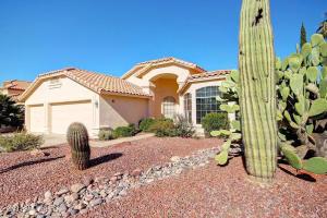 9032 E PERSHING Avenue, Scottsdale, AZ 85260