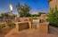 7536 E PHANTOM Way, Scottsdale, AZ 85255