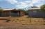 7405 N 62ND Avenue, Glendale, AZ 85301
