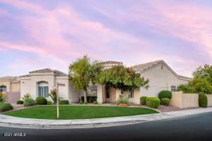 9051 N 115TH Place, Scottsdale, AZ 85259