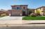 6890 S CRYSTAL Way, Chandler, AZ 85249