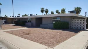 3208 N 67TH Place, 2, Scottsdale, AZ 85251