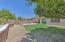 12602 W MINER Trail, Peoria, AZ 85383