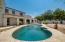 10076 E Paradise Drive, Scottsdale, AZ 85260