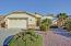 18216 W CARIBBEAN Lane, Surprise, AZ 85388