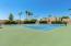 10936 E GARY Road, Scottsdale, AZ 85259