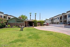 1801 N 51ST Street, Phoenix, AZ 85008