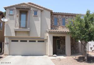 3070 S SOUTHWIND Drive, Gilbert, AZ 85295