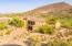 38600 N 97TH Way, Scottsdale, AZ 85262