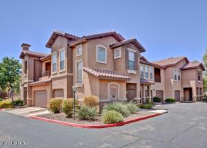 14250 W WIGWAM Boulevard, 524, Litchfield Park, AZ 85340