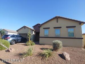 1131 E Bajor Street, Gilbert, AZ 85298