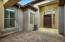 677 E ELGIN Street, Gilbert, AZ 85295