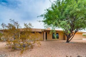 3140 N HAWES Road, Mesa, AZ 85207
