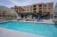 7970 E CAMELBACK Road, 107, Scottsdale, AZ 85251