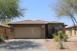 285 W ANGUS Road, San Tan Valley, AZ 85143