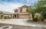 2521 W RED FOX Road, Phoenix, AZ 85085