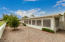5041 E SUMMER MOON Lane, Phoenix, AZ 85044