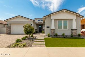17365 W WILDWOOD Street, Surprise, AZ 85388
