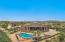 34311 N 139TH Place, Scottsdale, AZ 85262
