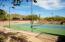 Persimmon Tennis & Pickleball Courts