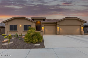 11440 E OLLA Avenue, Mesa, AZ 85212