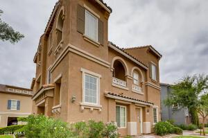 5706 S 21ST Terrace, Phoenix, AZ 85040