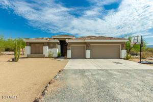 38321 N 15th Avenue, Phoenix, AZ 85086