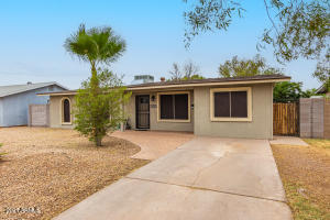 1234 E BARBARA Drive, Tempe, AZ 85281