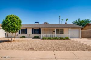 3624 E LUDLOW Drive, Phoenix, AZ 85032