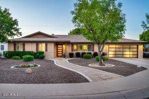 8102 E WILSHIRE Drive, Scottsdale, AZ 85257