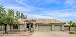16213 N ZANE GREY Lane, Fountain Hills, AZ 85268