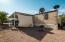 400 W BASELINE Road, 300, Tempe, AZ 85283
