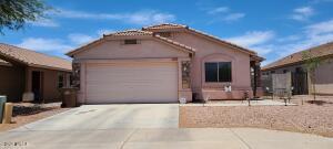 506 N CANFIELD Street, Mesa, AZ 85207