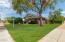 842 E PALM Lane, Phoenix, AZ 85006