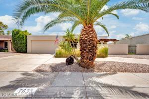 7633 N VIA DE MANANA, Scottsdale, AZ 85258