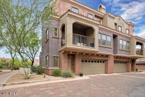 3935 E ROUGH RIDER Road, 1156, Phoenix, AZ 85050