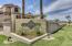 7675 E MCDONALD Drive, 107, Scottsdale, AZ 85250