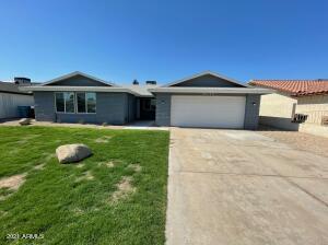 6546 W WOLF Street, Phoenix, AZ 85033