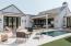 4121 N 64th Place, Scottsdale, AZ 85251