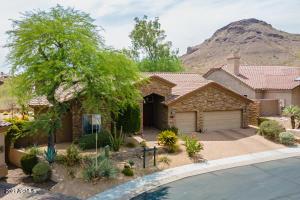 14614 N 19TH Place, Phoenix, AZ 85022