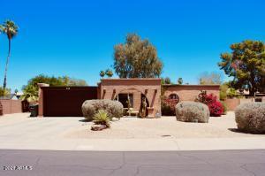 5220 E CROCUS Drive, Scottsdale, AZ 85254