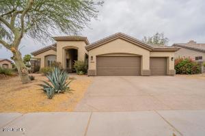 14424 N 64TH Place, Scottsdale, AZ 85254
