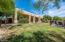 23143 N 79TH Way, Scottsdale, AZ 85255