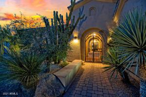 10300 E WINTER SUN Drive, Scottsdale, AZ 85262