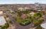 506 E PORTLAND Street, Phoenix, AZ 85004
