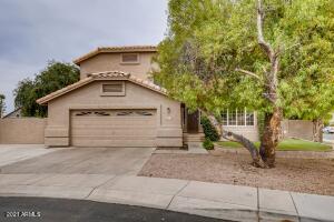 4874 W BUFFALO Street, Chandler, AZ 85226