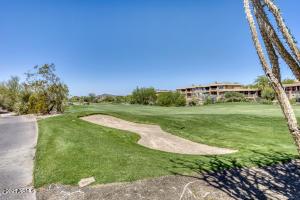 10260 E WHITE FEATHER Lane, 1017, Scottsdale, AZ 85262