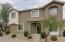 21836 N 41ST Street, Phoenix, AZ 85050