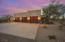 31704 N 139th Place, Scottsdale, AZ 85262